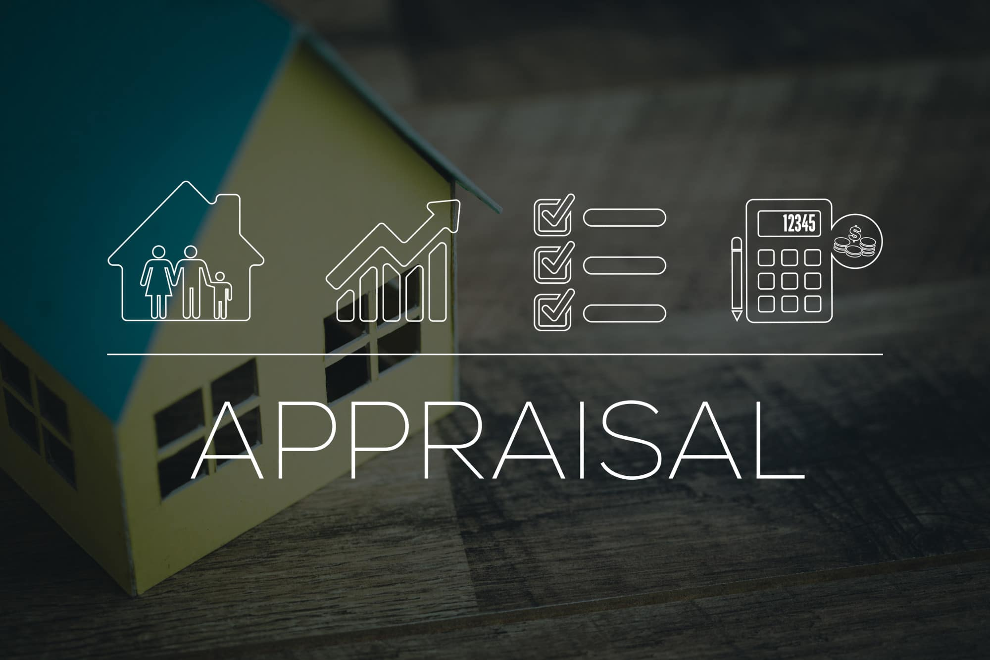 Getting an Appraisal for Damage Estimates: A Guide for Business