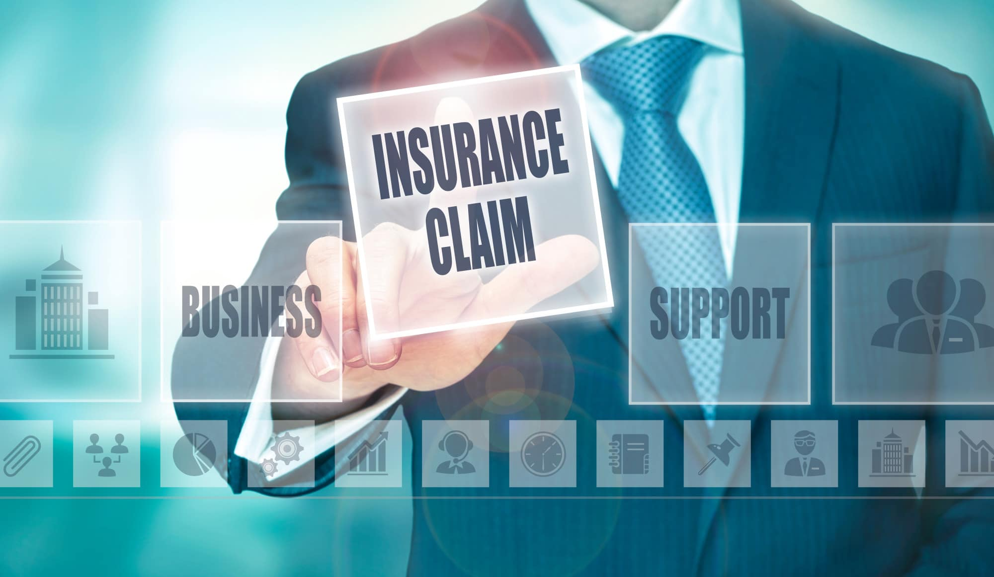 How Long Does It Take for an Insurance Company to Pay out a Claim?